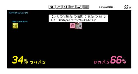 tsuke-hita-12.jpg