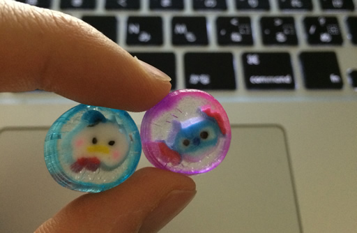 tsum-tsum-candy-03.jpg