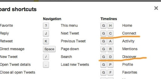twitter-keyboard-shortcuts.jpg