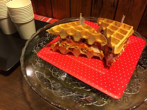 very-good-foodstand-07.jpg