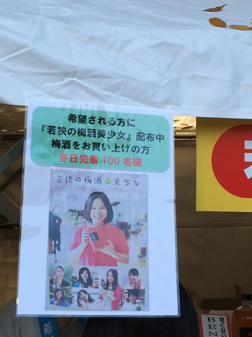 wakasa-umeshu-bisyoujo-2.jpg